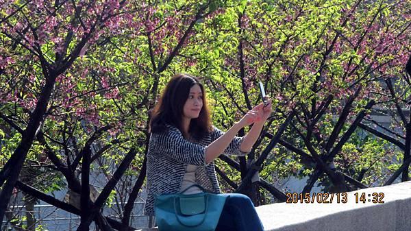 1040213010內溝溪-樂活公園.JPG