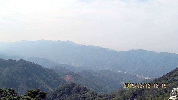 1040212041仙山.JPG
