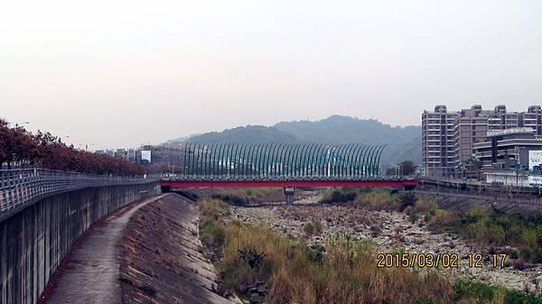 1040302050大坑情人橋.JPG