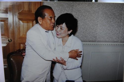 0604-王美娜 (1).jpg
