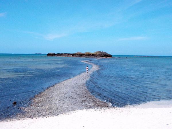 0649-澎湖 (11).jpg