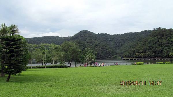 1040511063礁溪龍潭湖.JPG