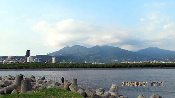 1040801002社子島前公園.JPG