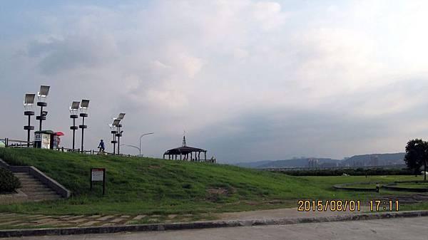 1040801003社子島前公園.JPG