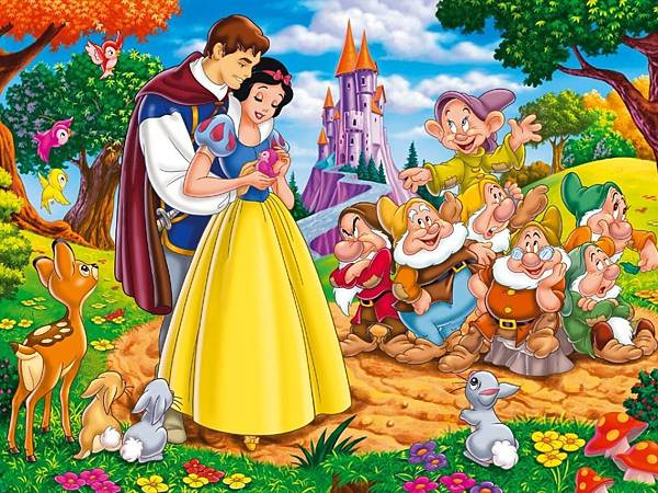 Snow-White-and-the-Seven-Dwarfs-Wallpaper-snow-white-and-the-seven-dwarfs-649659.jpg