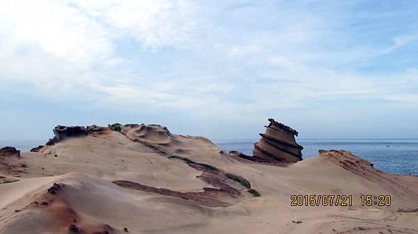 1040721153南雅奇岩.JPG