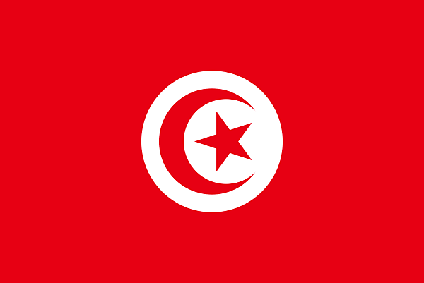 Flag_of_Tunisia_svg.png