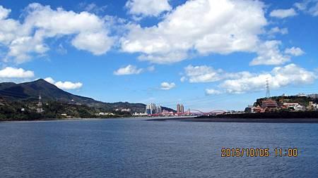1041005027社子島頭公園.JPG