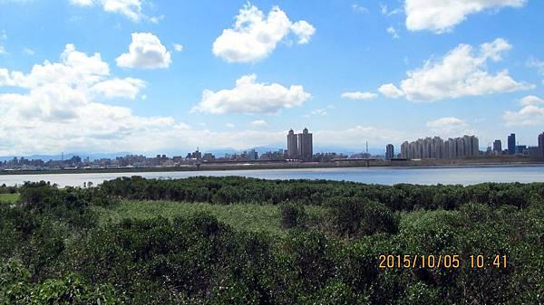 1041005008社子島頭公園.JPG