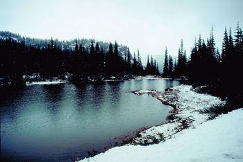 白馬湖.jpg