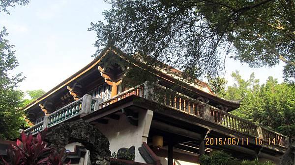 1040611014板橋林家花園.JPG