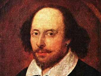 莎士比亞.jpg