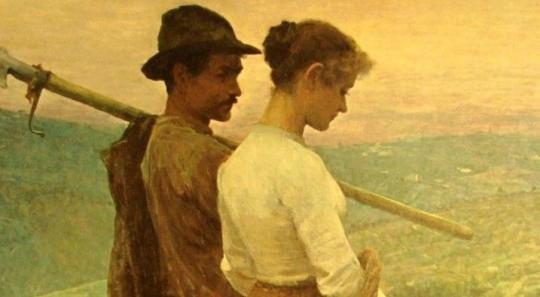 Arturo Faldi 1856-1911 (2)