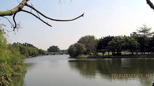 1031013038鹽水月津港 (3)