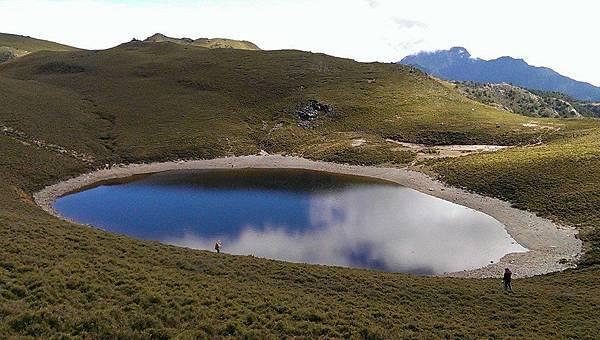 嘉明湖 (3)
