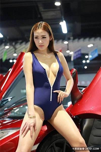 車模 (2).jpg