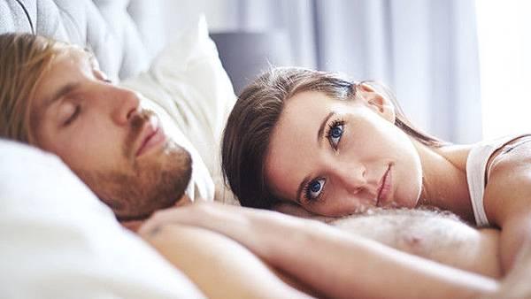 澳洲昆士蘭大學心理學家傑許調查發現,人類做愛射精從33秒到44分鐘,都是正常範圍值。