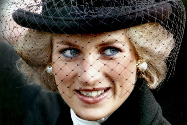 Diana (2).jpg