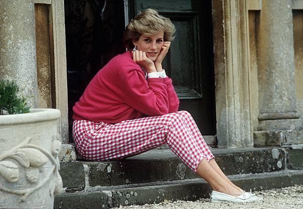 Diana (3).jpg
