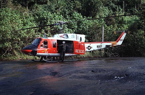 1024px-UH-1N-1.jpg