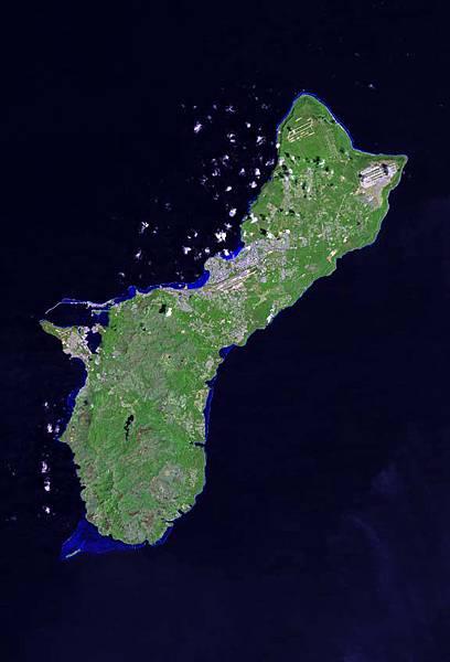 Guam_satellite_photo_map.jpg
