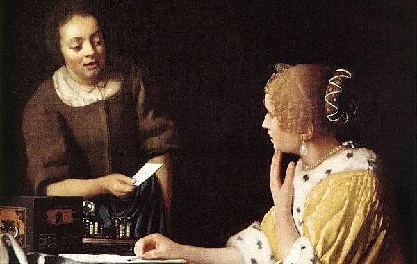 Johannes Vermeer D 1632-1675 (10) 局部.jpg