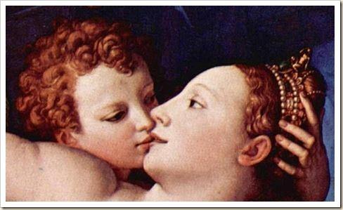 Agnolo Bronzino 1503-1572 (2)