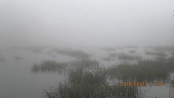 1050923002夢幻湖