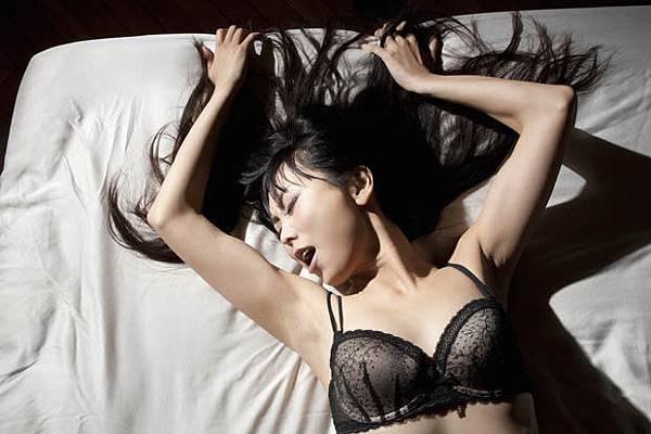 女人一周至少高潮3次,有益身心健康