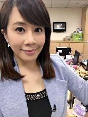 秦綾謙因相邀友人談心陷入抓姦風波.jpg