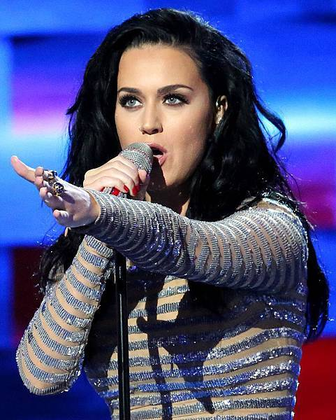 Katy_Perry_DNC_July_2016_(cropped)