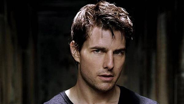 tom cruise 1080p hd wallpaper