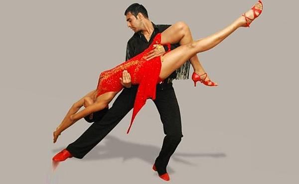 Salsa-Dancing1
