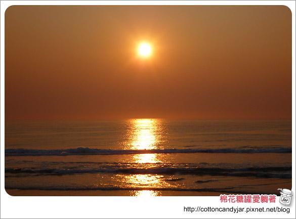 03黃金海岸.jpg