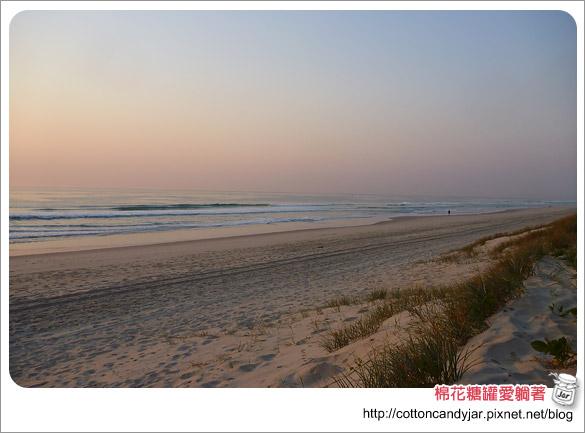 02黃金海岸.jpg