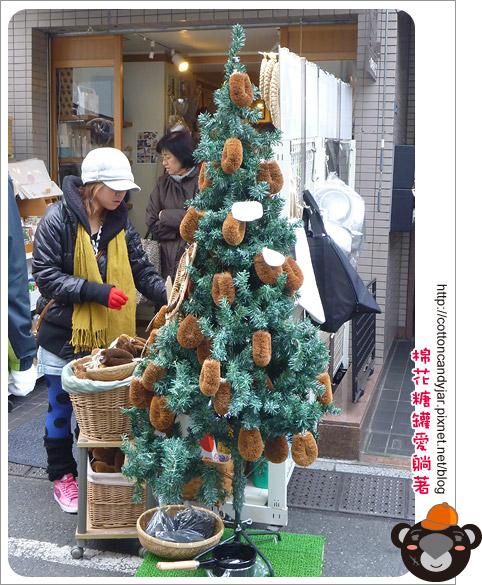 16聖誕樹