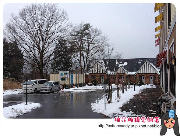 02溫泉旅館