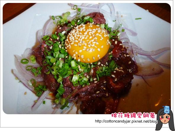 09生牛肉