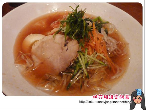 02韓式冷麵