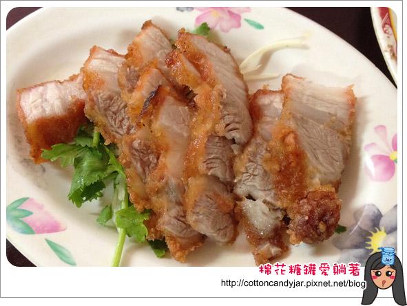 06紅燒肉