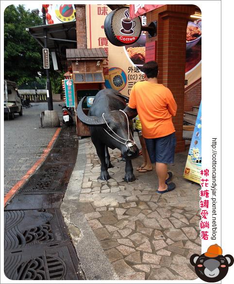 厚道飲食店01.jpg
