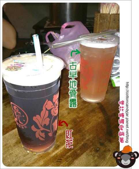 厚道飲食店07.jpg