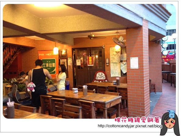 厚道飲食店11.jpg