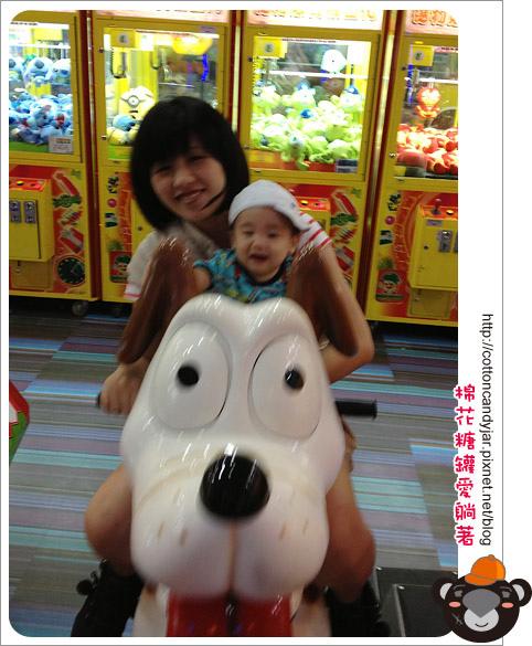 01卡通尼樂園.jpg