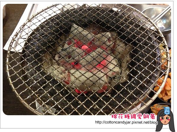 05韓閣炭火燒肉.jpg