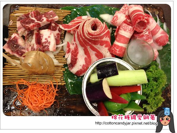 06韓閣炭火燒肉.jpg