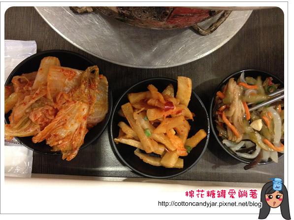 09小菜.jpg