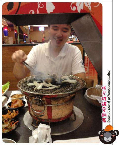 13韓閣炭火燒肉.jpg