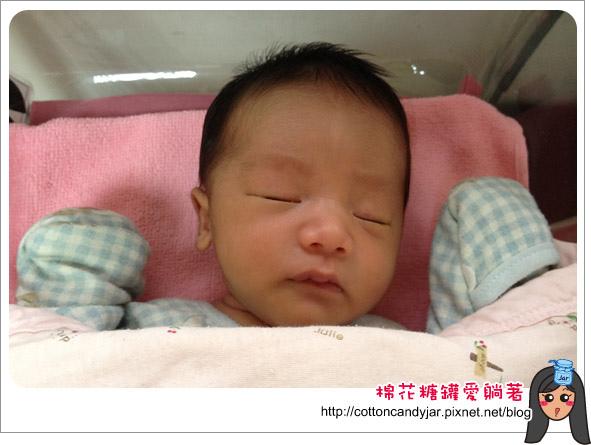 26小鐵BABY.jpg