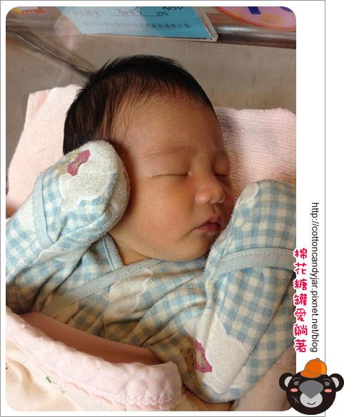 01小鐵BABY.jpg